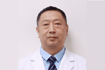 糖尿病中医健康干预_名医会诊-专家团队_御湘湖国际健康城丨健康管理整体解决方案